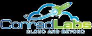 Conrad Labs