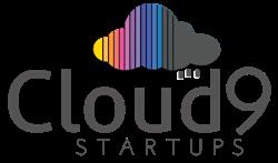 Cloud9StartupsFinalLogo-WebLarge