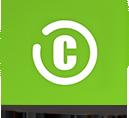Confiz logo